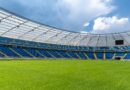Stadion Śląski przegrał bój o Mistrzostwa Europy 2024