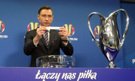 100 najbardziej znaczących postaci polskiej piłki