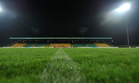 rezerwy GKS Katowice