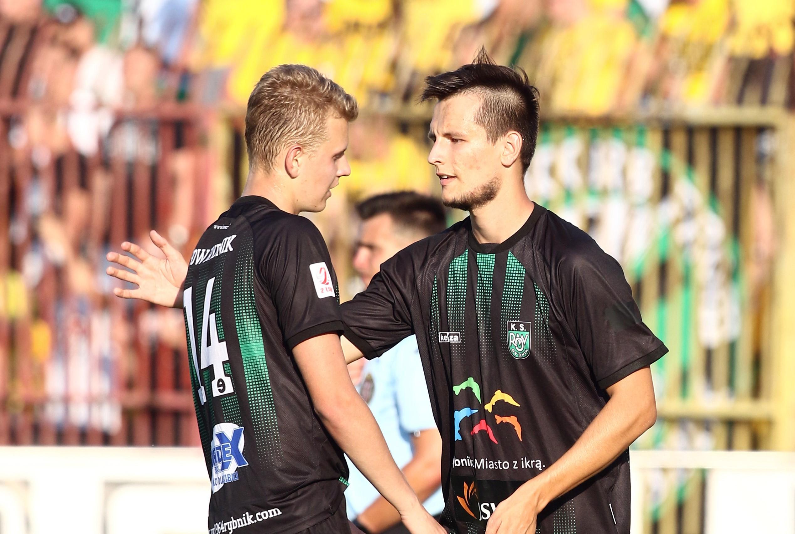 Wiktor Piejak