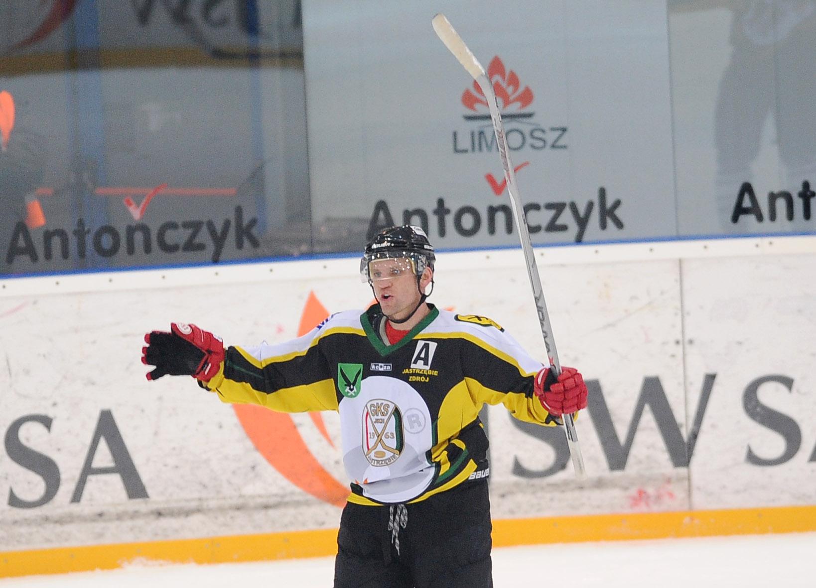 laszkiewicz