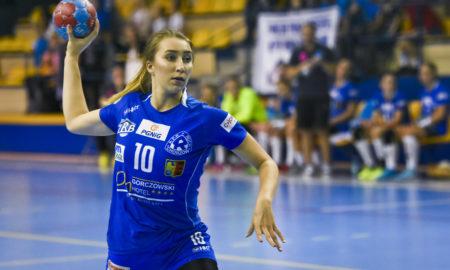 Viktoria Tyszczak
