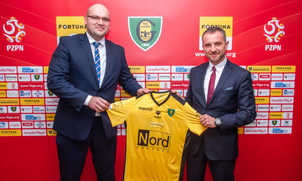 NORD Partner Sp. zo.o.