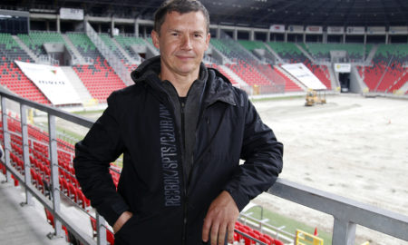 Dariusz Kozielski