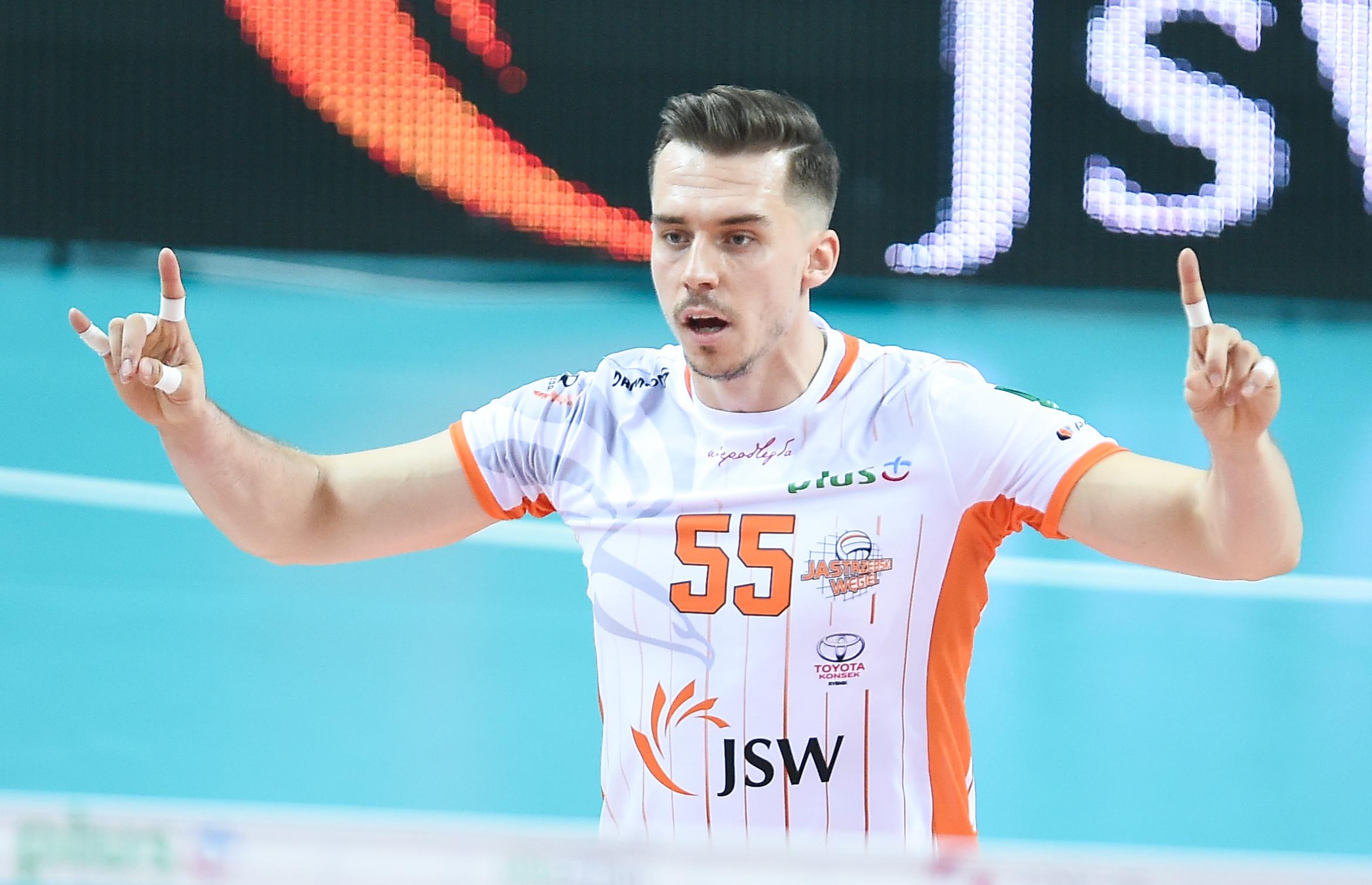 Wojciech Ferens