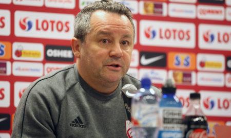 Slavisa Stojanovic