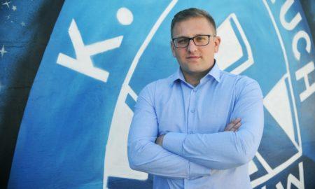 Tomasz Ferens