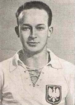 Alfred Zimmer. Fot. Wikipedia
