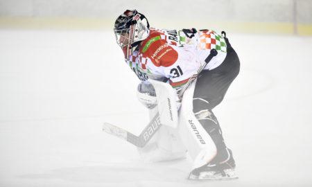 Radziszewski