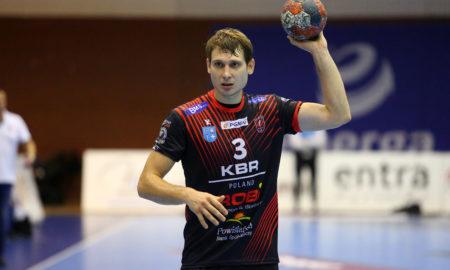 Robert Orzechowski