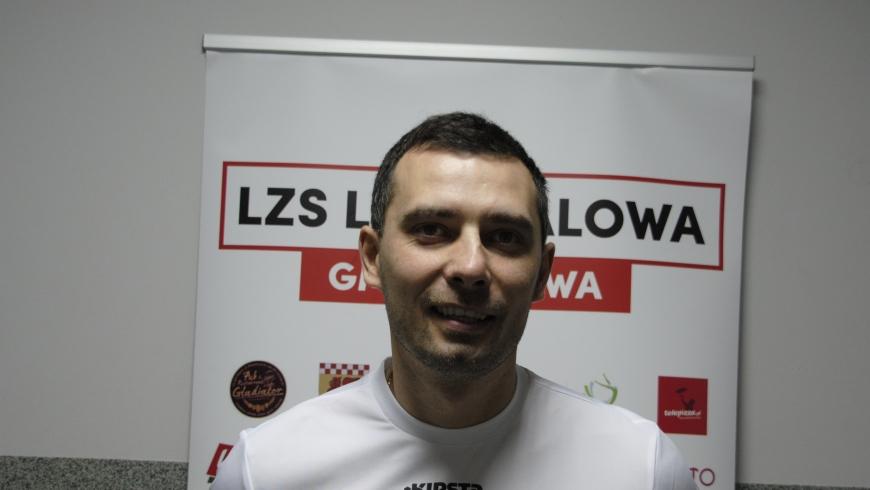 Dymkowski
