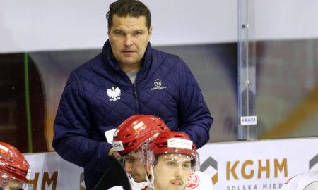 Tomasz Valtonen