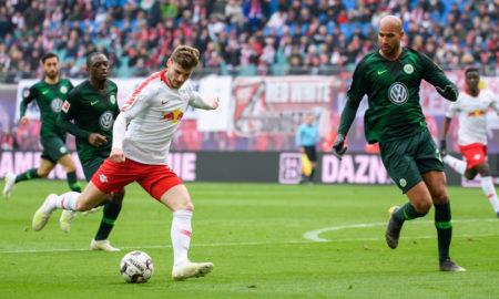 Bayernu