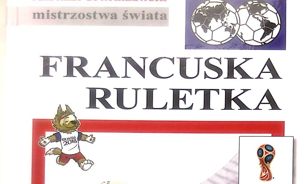 Gowarzewski