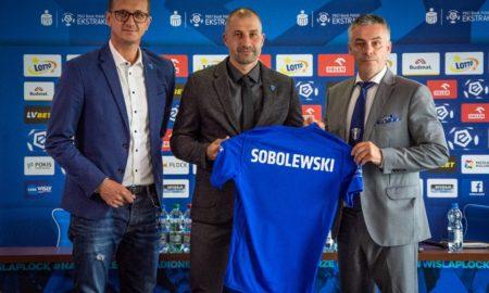 Sobolewski