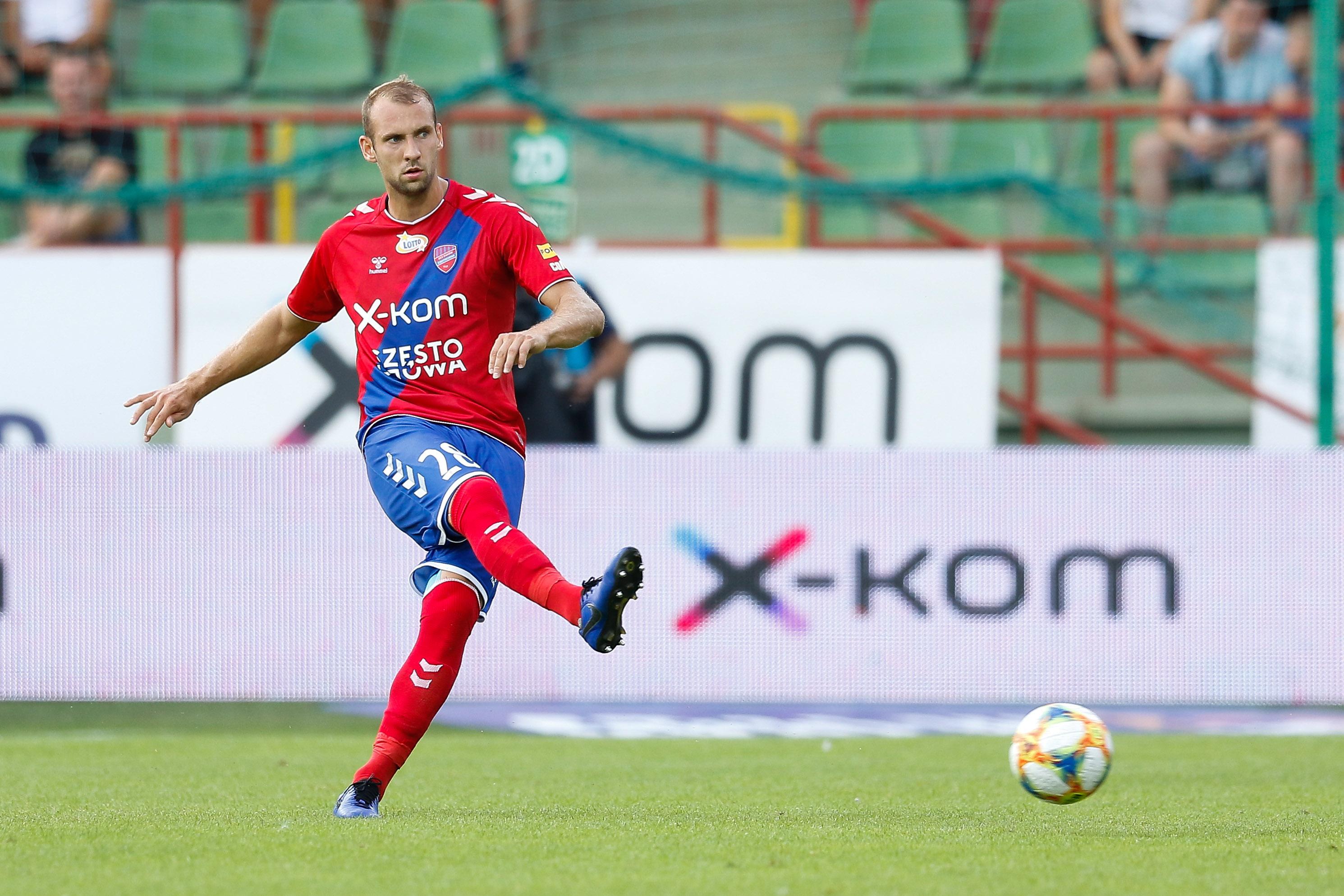 Kasperkiewicz