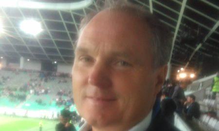 Branko Żupan