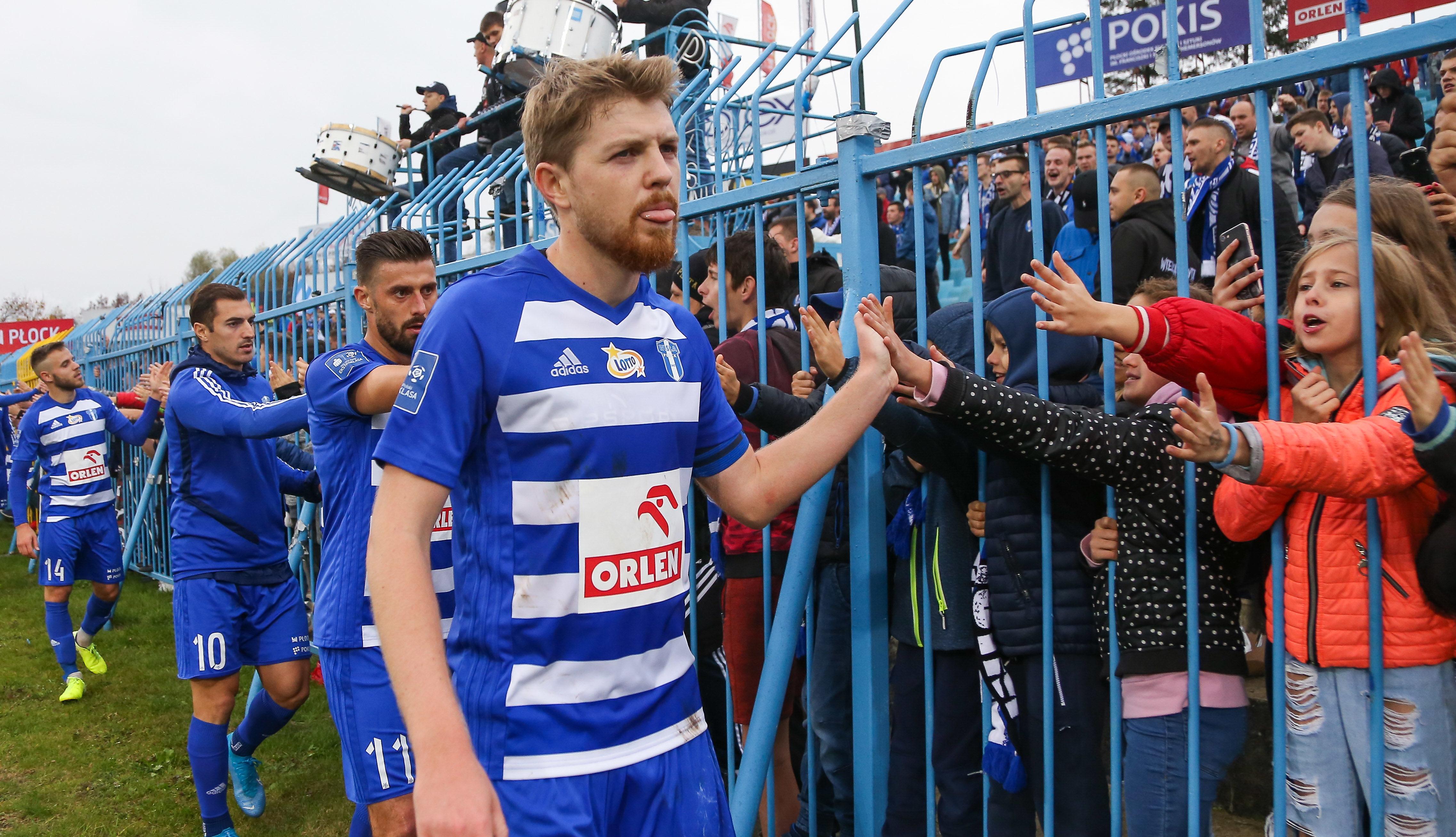 Dominik Furman