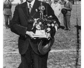 Tadeusz Kuchar