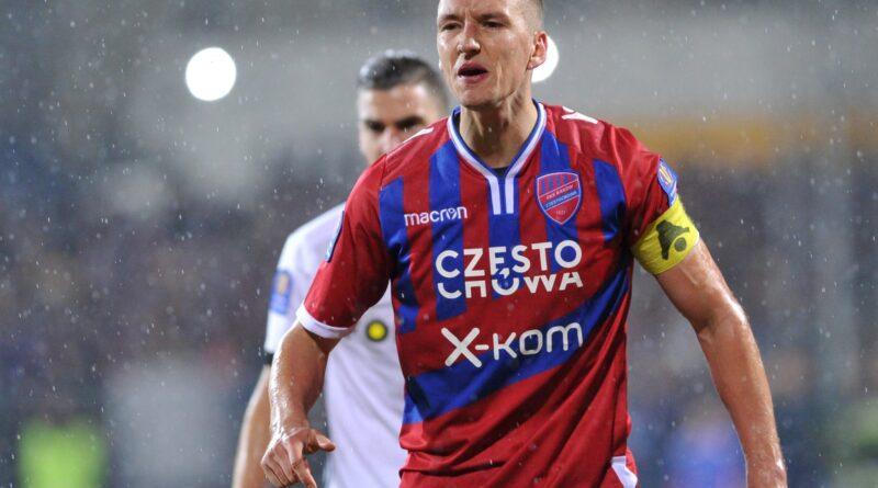 Andrzej Niewulis