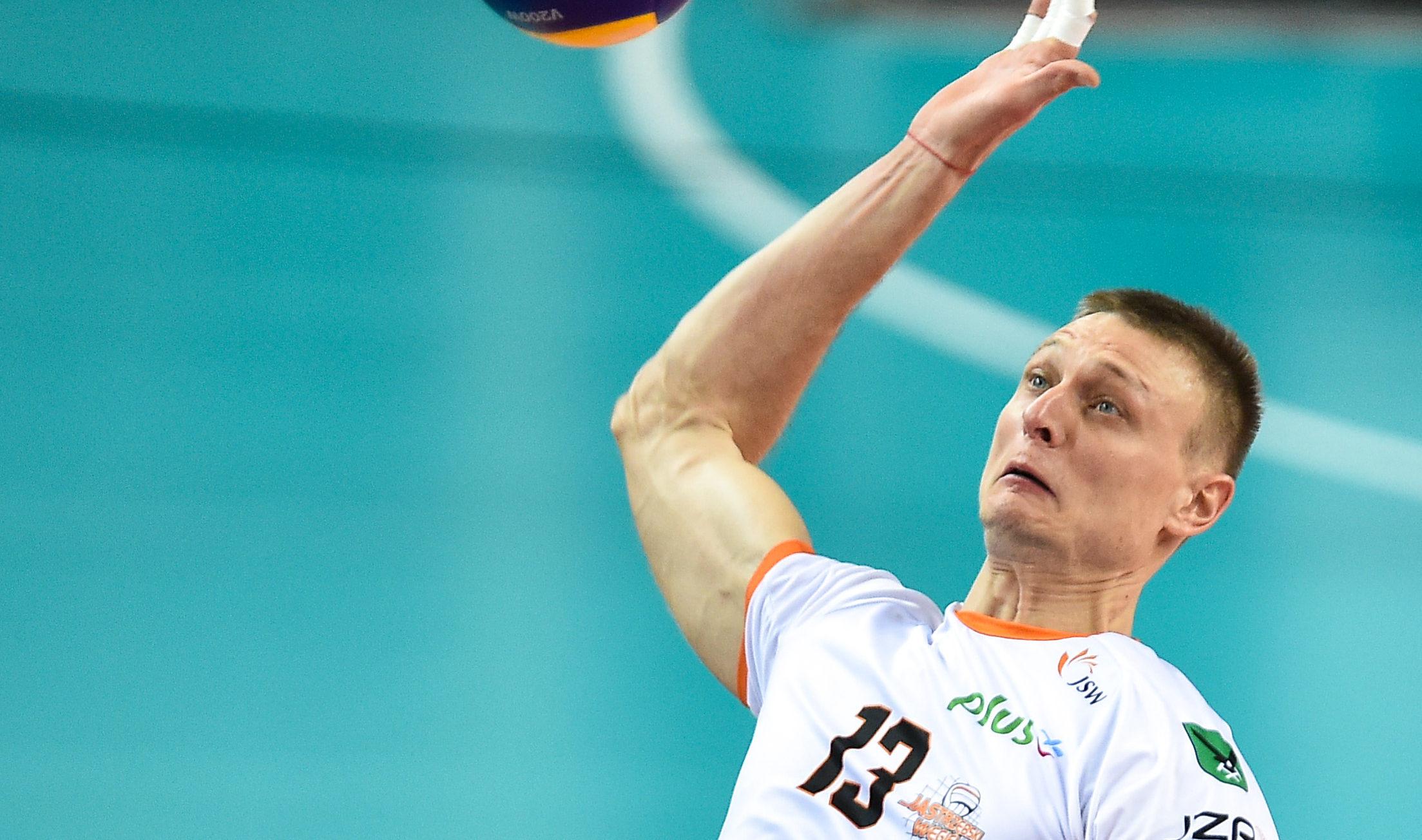Jurij Gładyr