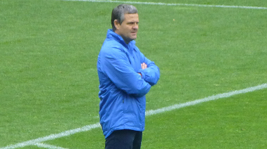 Albert Capellas