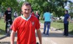 Bogdan Pikuta