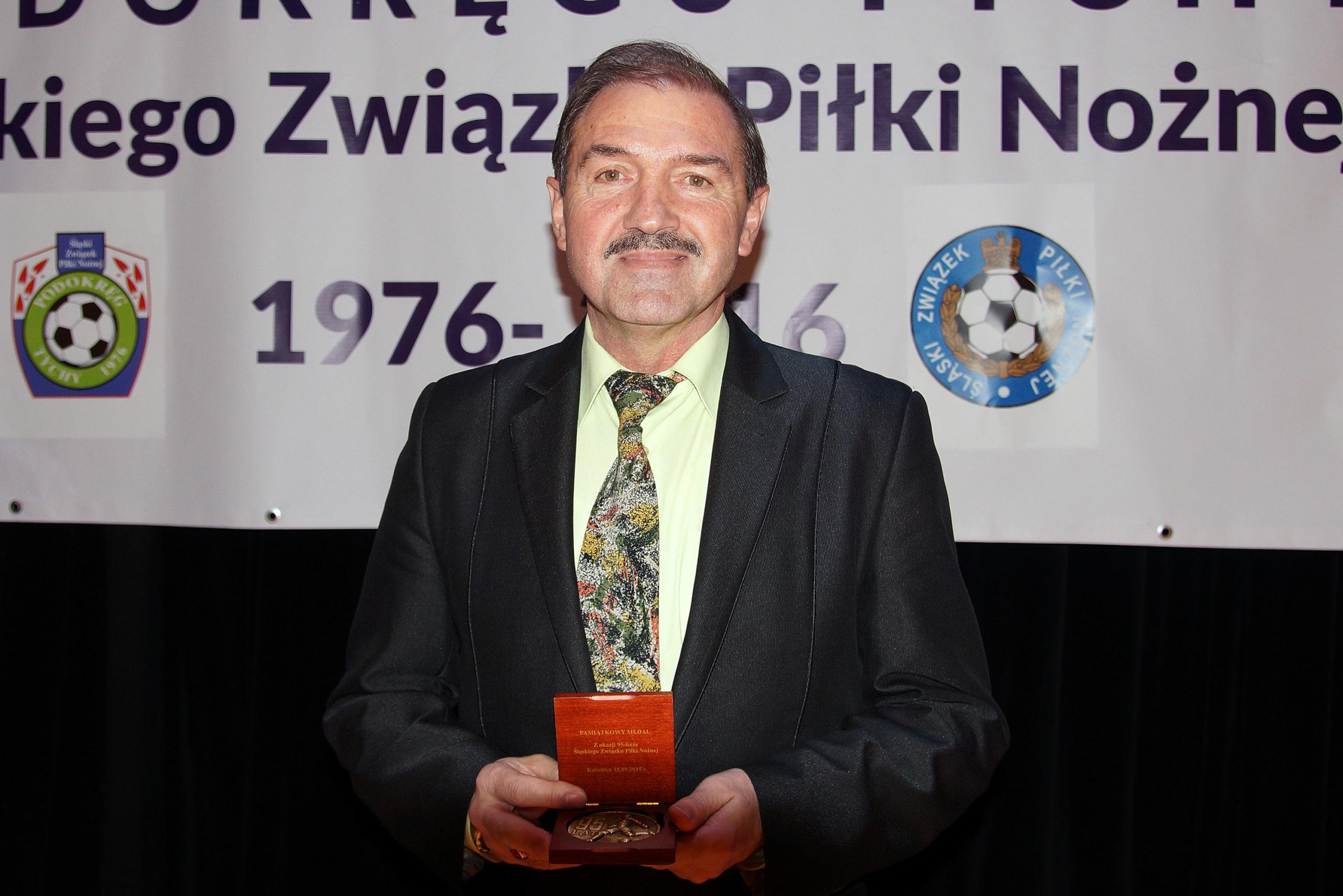 Szachnitowski