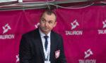 Grzegorz Klich trener reprezentacji kobiet