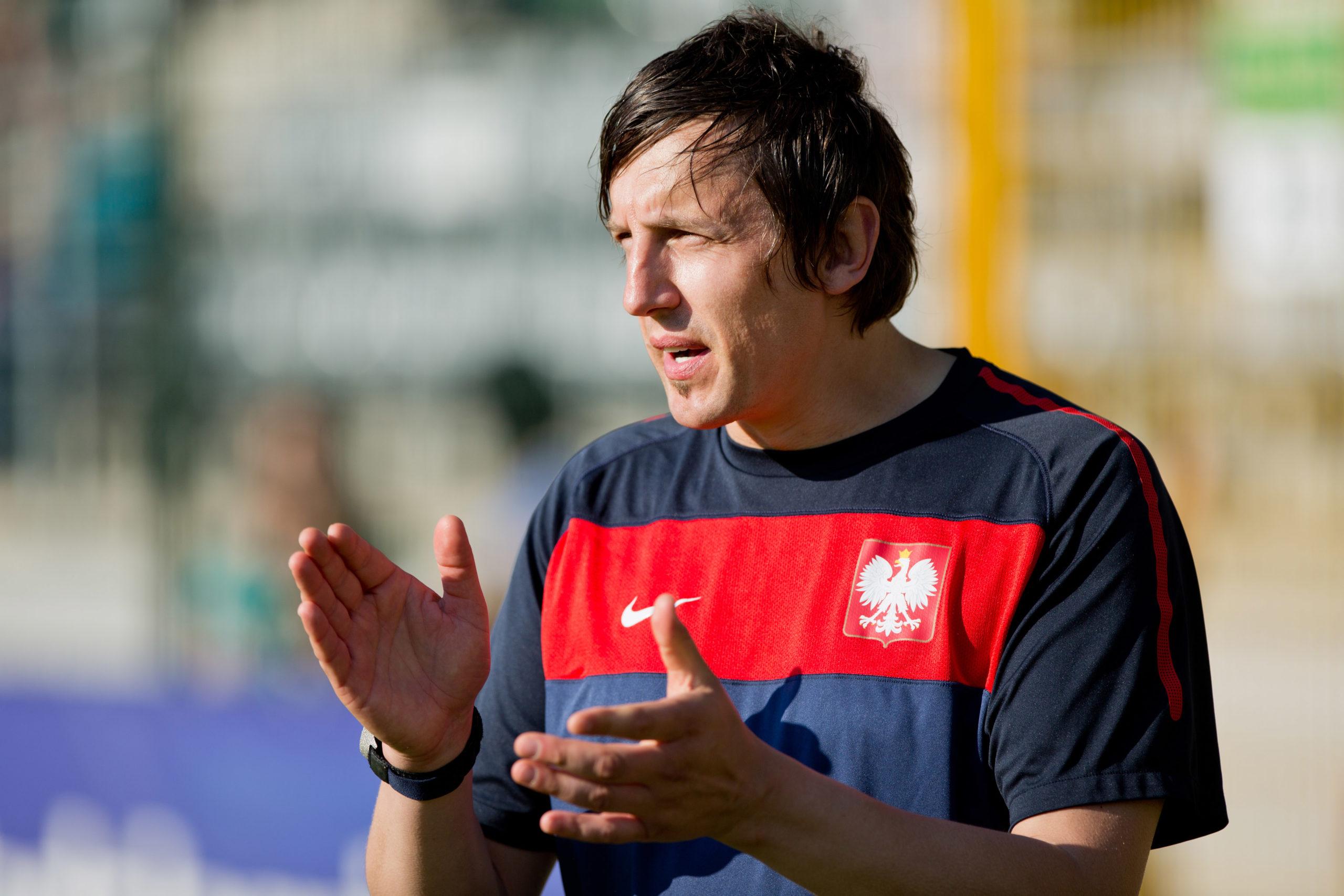 Jacek Bąk