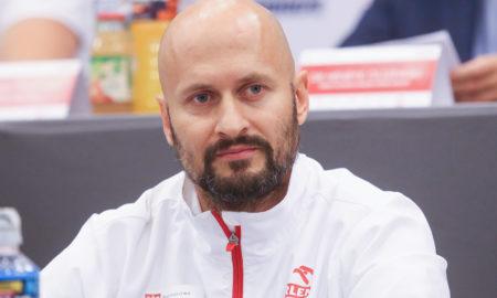 Aleksander Matusiński
