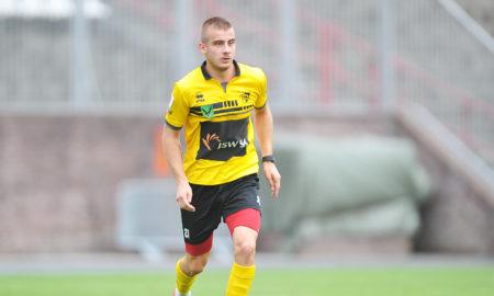Bartosz Semeniuk
