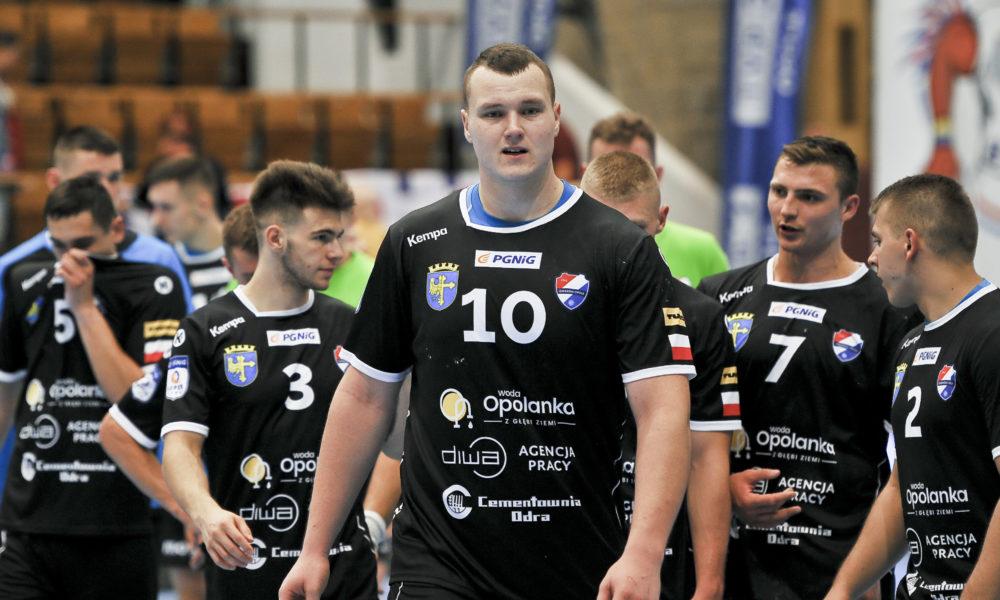 Tomasz Wróbel
