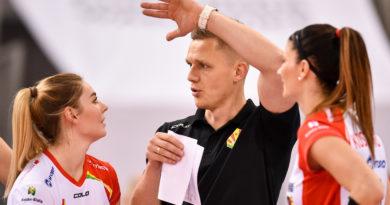 Bartłomiej Piekarczyk