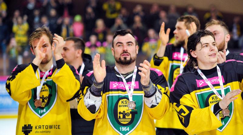 Marek Strzyżowski