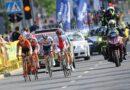 Tour de Pologne ruszy w Chorzowie