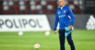 Maciej Kędziorek