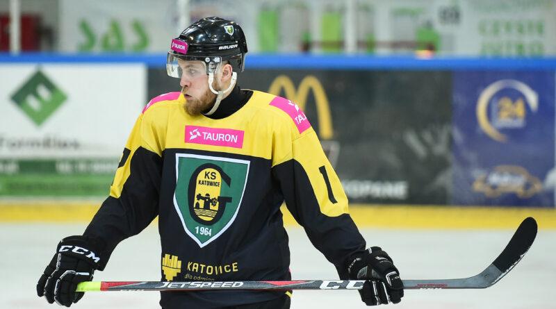 Bartosz Fraszko