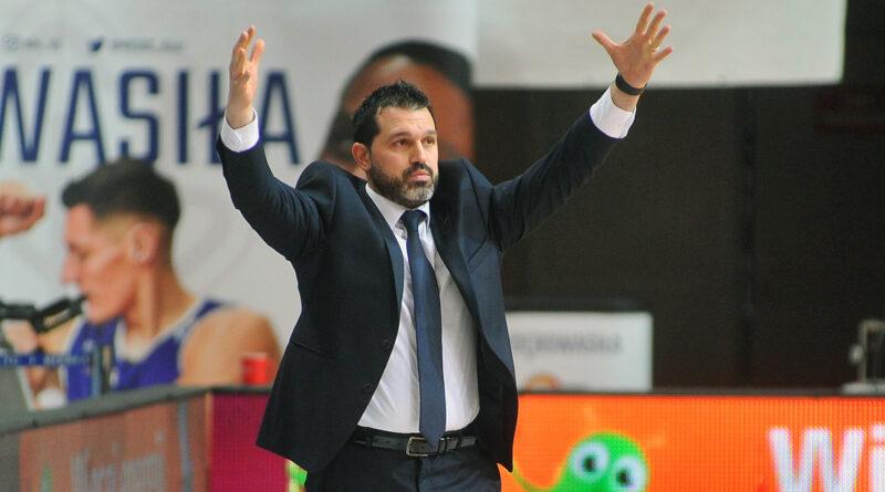 Alessandro Magro