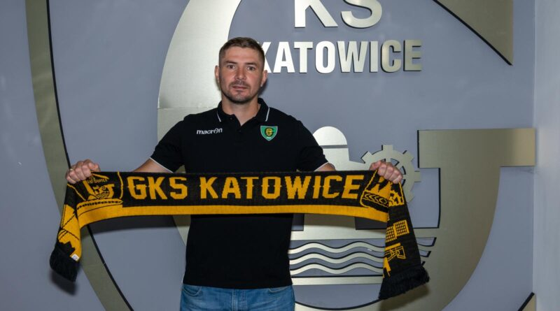 Maciej Kruczek