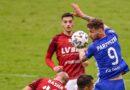 """""""Sport"""" wybrał jedenastkę 27. kolejki ekstraklasy!"""