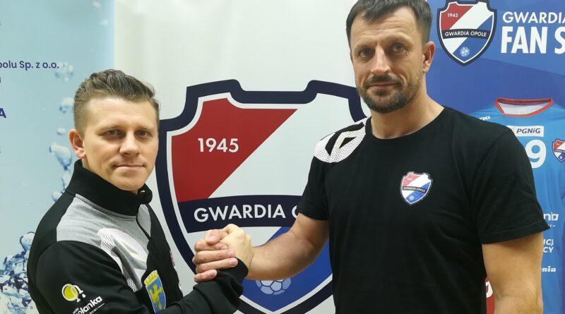 Rafał Kuptel