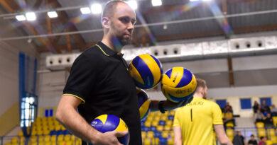 Grzegorz Słaby