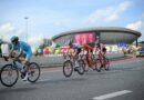 Tour de Pologne. Śląskie nie ucierpi