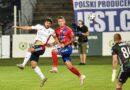 """Jedenastka """"Sportu"""" 35. kolejki ekstraklasy!"""