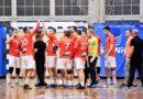 NMC Górnik szykuje się do nowego sezonu