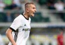 Legia czeka na rywala w walce o Europę