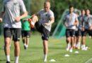 Plan przygotowań GKS-u Katowice do nowego sezonu