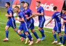 Piast nie zagra w Mińsku? UEFA zadecyduje
