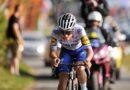 Tour de Pologne. Włoch ograł Ackermanna